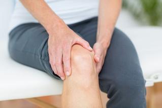 Principales causas, síntomas y tratamiento de la Osteoartritis