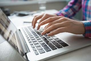 Descubre cómo prevenir el dolor de manos y muñecas provocadas por el uso del mouse y teclado