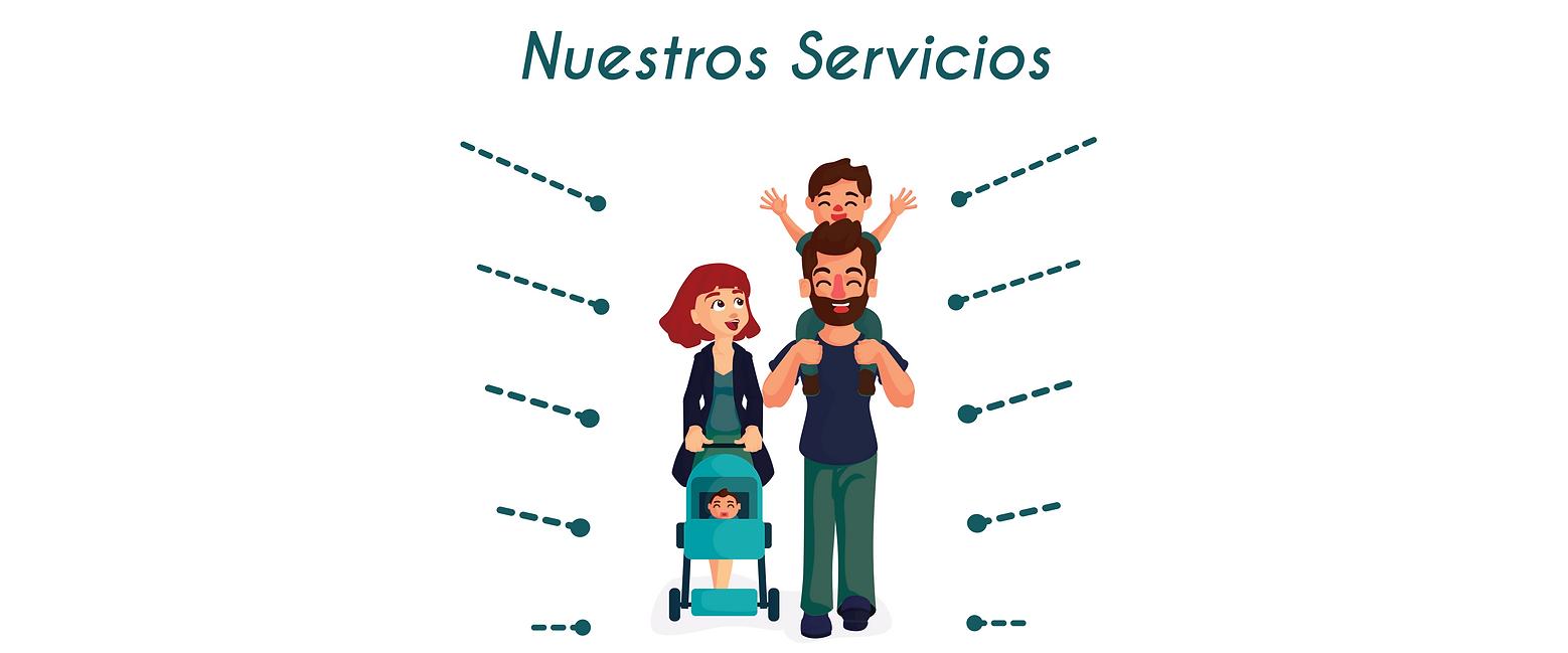 IMG WEB SERVICIOS CMQ-01.png