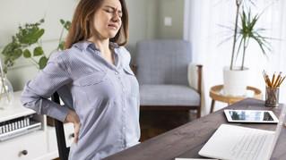 Conoce los signos y síntomas de la Osteoartritis de cadera (coxartrosis)