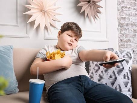 Cada mes se detectan 20 nuevos casos de diabetes en niños