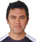 Dr. Richar Cabezas.jpg