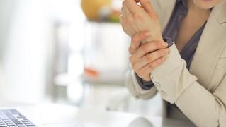 Artritis Rematoidea AR causas, síntomas y tratamiento