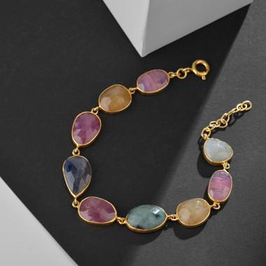 Bracelet Photography