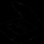 scanner-png-image-54799.png