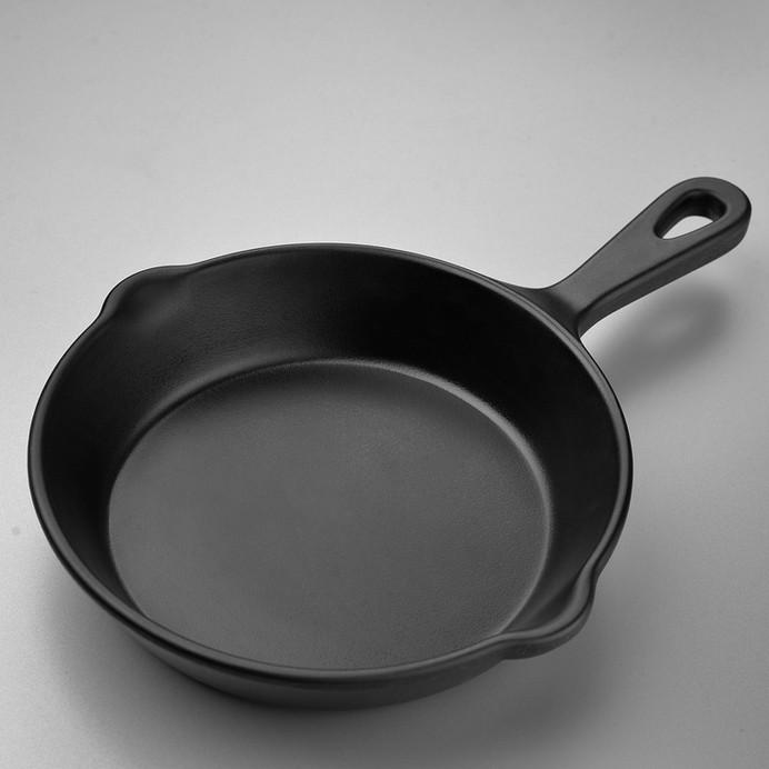 Kitchenware Photography
