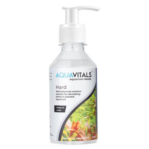 Aqua vitals 1