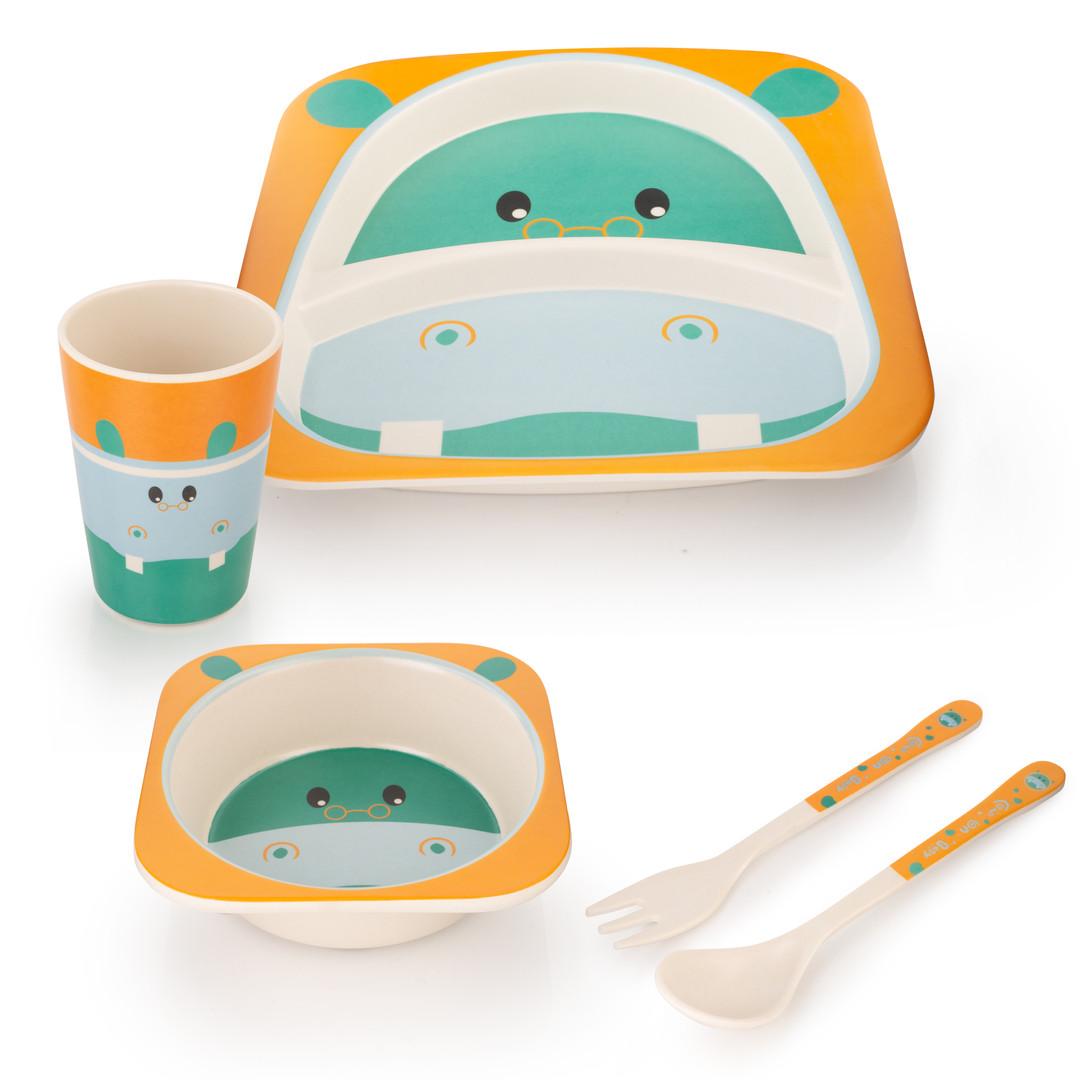 kitchenware e-commerce product photography