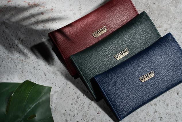 Handbags photography
