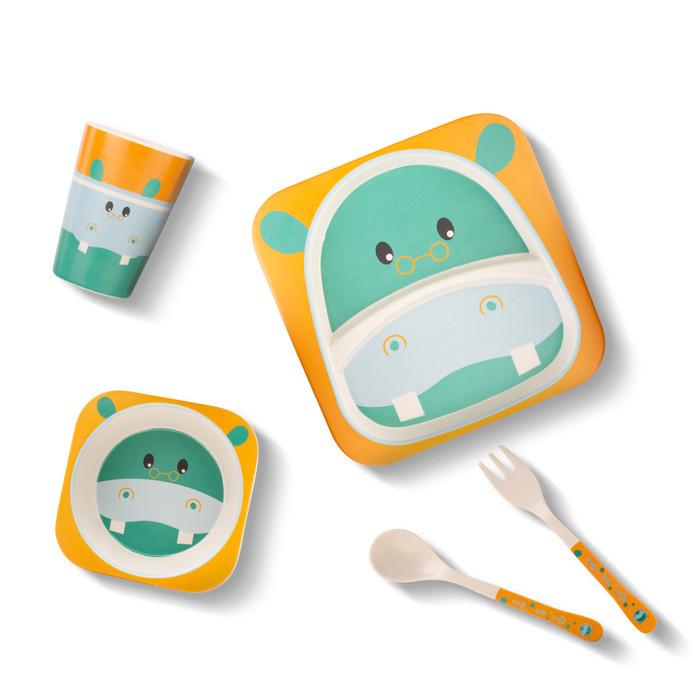 Kidsware product phogotraphy