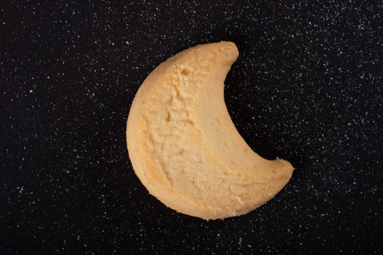 Chand Biscuits
