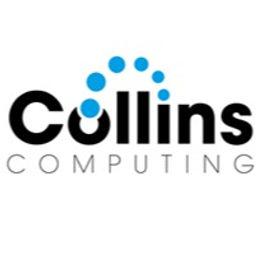 collins%20computing1_edited.jpg