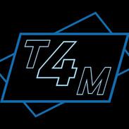 T4M%20Logo%20Black%20Background_edited.j