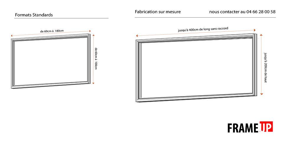Schema-cadre-sans-pied.jpg