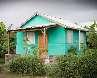 profile-haiti_0.jpg