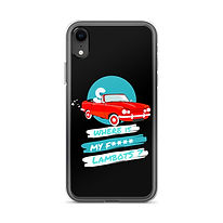 iphone-case-iphone-xr-case-on-phone-6074