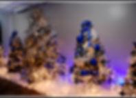 dsc_0318 copy christmas tree.jpg