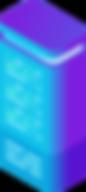 Fichier 12_3x.png