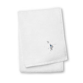 turkish-cotton-towel-white-50-x-100-cm-f