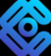 logo_1.5x.png