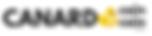 logo-canardcoincoin-bl.png