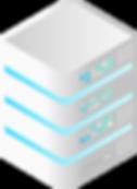 Fichier 14_3x.png