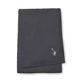 turkish-cotton-towel-graphite-70-x-140-c