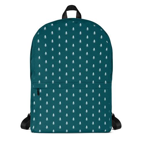 Backpack  - UpBots