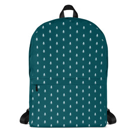 all-over-print-backpack-white-front-6076