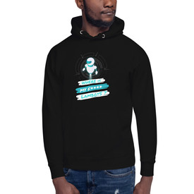 unisex-premium-hoodie-black-front-6072eb