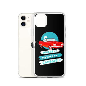 iphone-case-iphone-11-case-with-phone-60