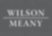 wilsonmeany.png