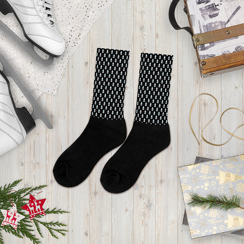 Socks - UpoBots