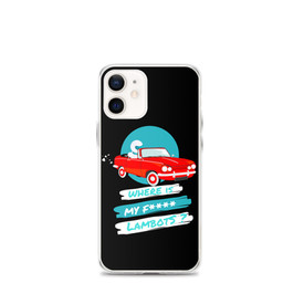 iphone-case-iphone-12-mini-case-on-phone