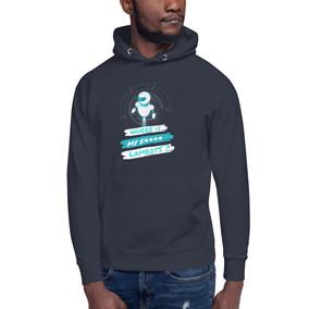 unisex-premium-hoodie-navy-blazer-front-