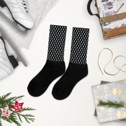 black-foot-sublimated-socks-christmas-2-