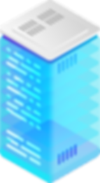 Fichier 13_3x.png