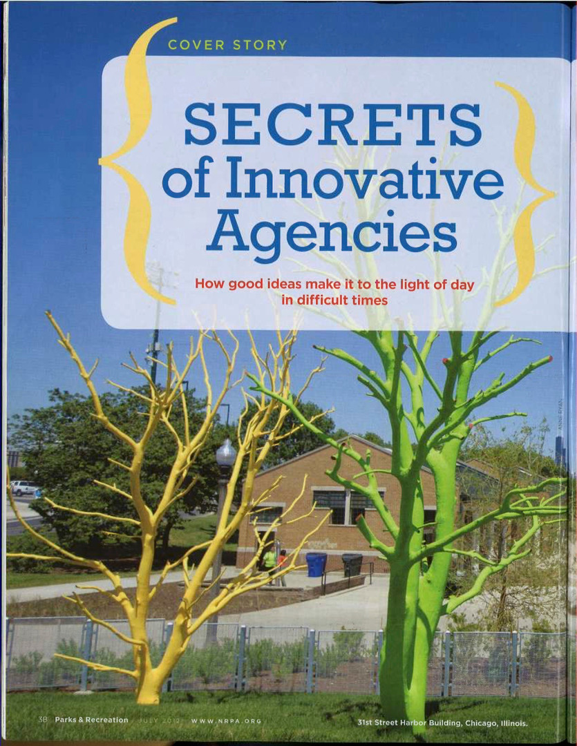Secrets-of-Innovative-Agencies2.jpg
