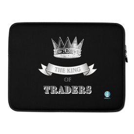laptop-sleeve-15-in-front-6074007a5df3b.
