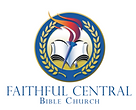 fcbc.png