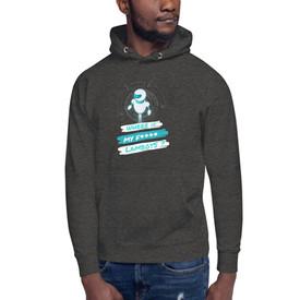 unisex-premium-hoodie-charcoal-heather-f