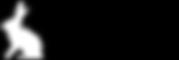logo-light-1.png