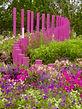 garden laguna.jpg