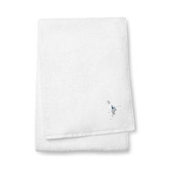 turkish-cotton-towel-white-70-x-140-cm-f