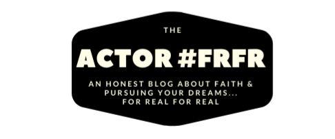 Actor FRFR_edited.jpg