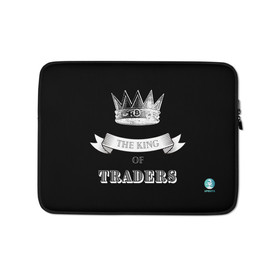 laptop-sleeve-13-in-front-6074007a5e009.