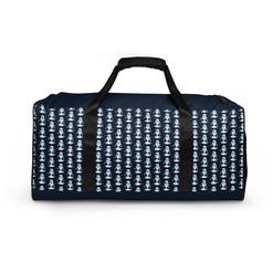 all-over-print-duffle-bag-white-back-607