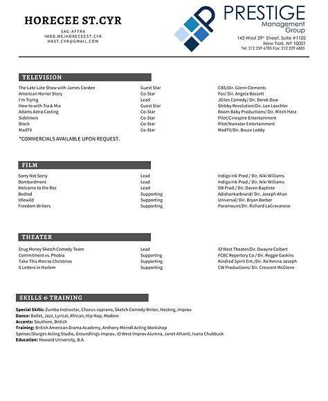 Horecee St.Cyr Resume May 2021.jpg