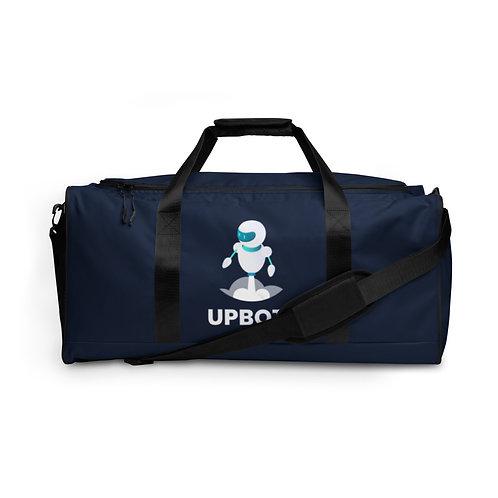 Bag - UpBots