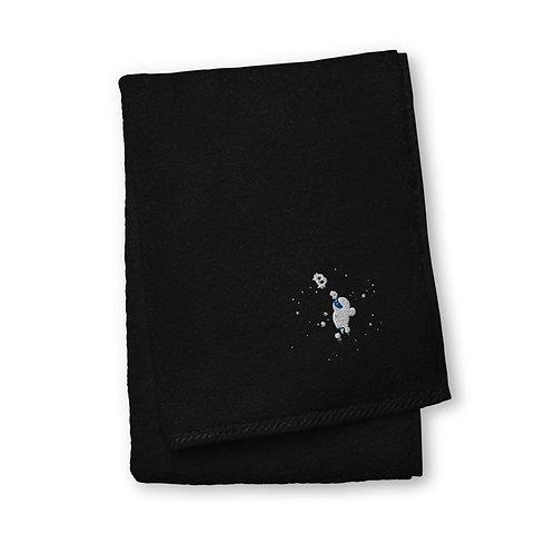 Towel - UpBots